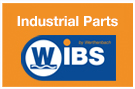Industrial parts WIBS
